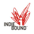 IndieBoundLogo_2Colorwhite150x150