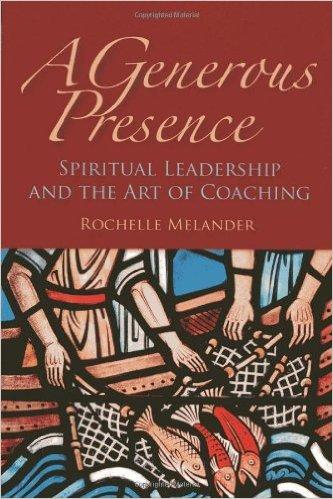 generous-presence
