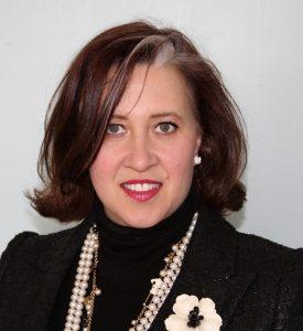 Diane Vallere