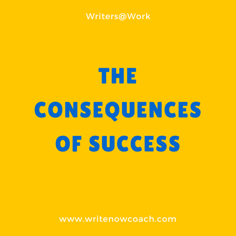 the-consequences-of-success