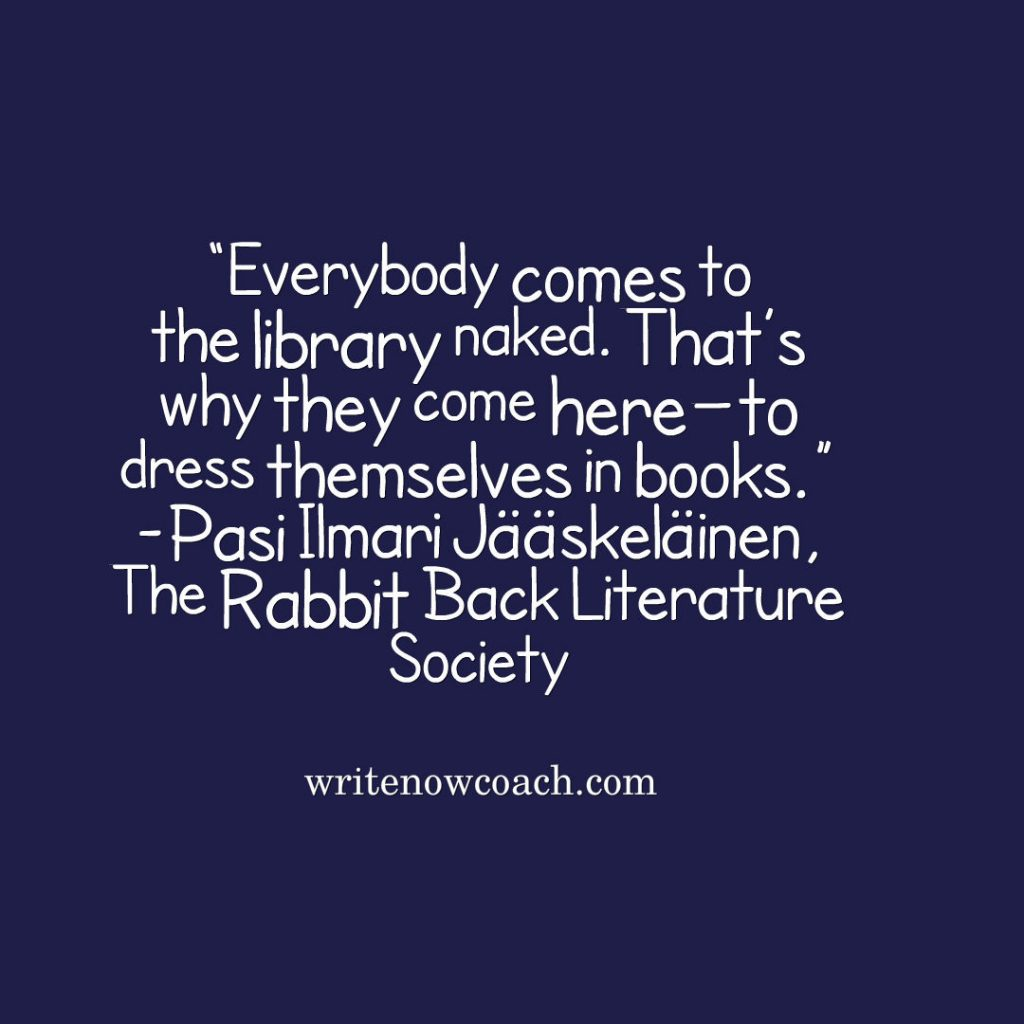quotescover-jpg-32library