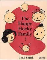 HappyHockyFam