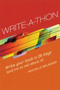 W4473 WriteAThon-1