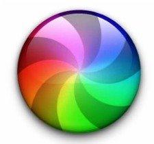spinning-wheel-mac