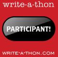 WAT_participant
