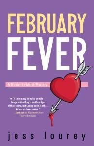 February Fever (2)