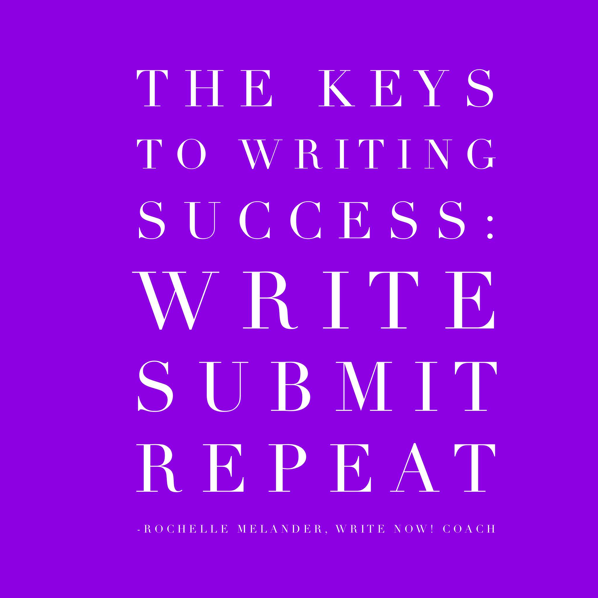 the writing coach Our staff of trained undergraduate and graduate writing coaches from across the  disciplines can provide support at any stage of your writing process while we.
