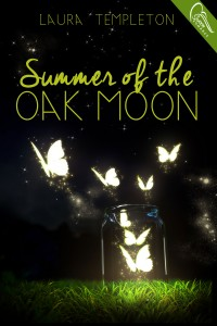 COVER FINAL_Summer of the Oak Moon