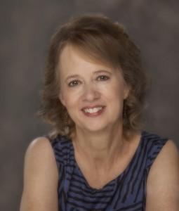 Julie Mata hi-res