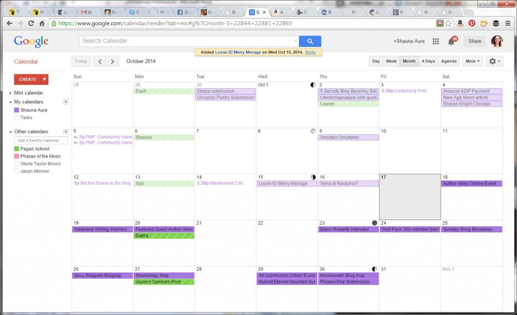 ShaunaAuraKnight_Calendar