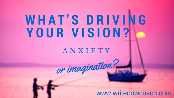 Are You Visioning From Anxietysummer deals!-2