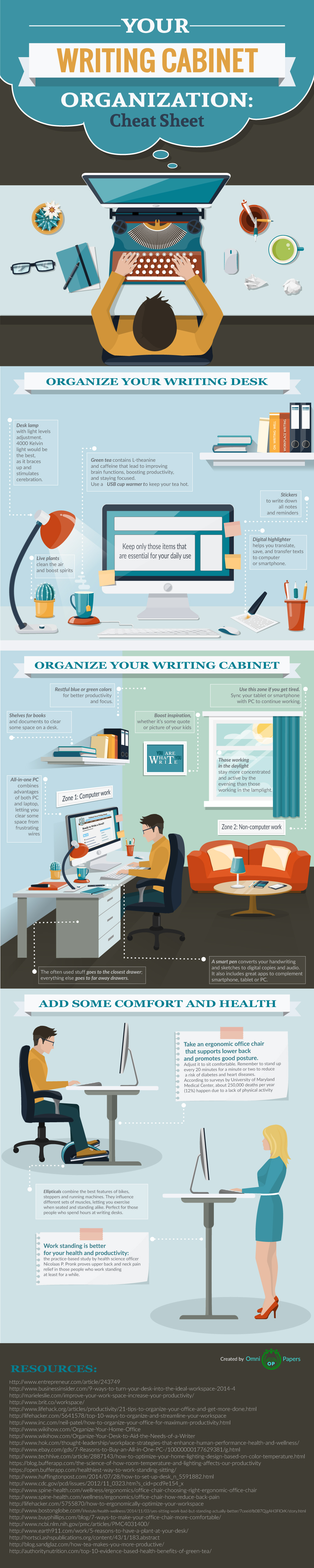 your-writing-cabinet-organization-2
