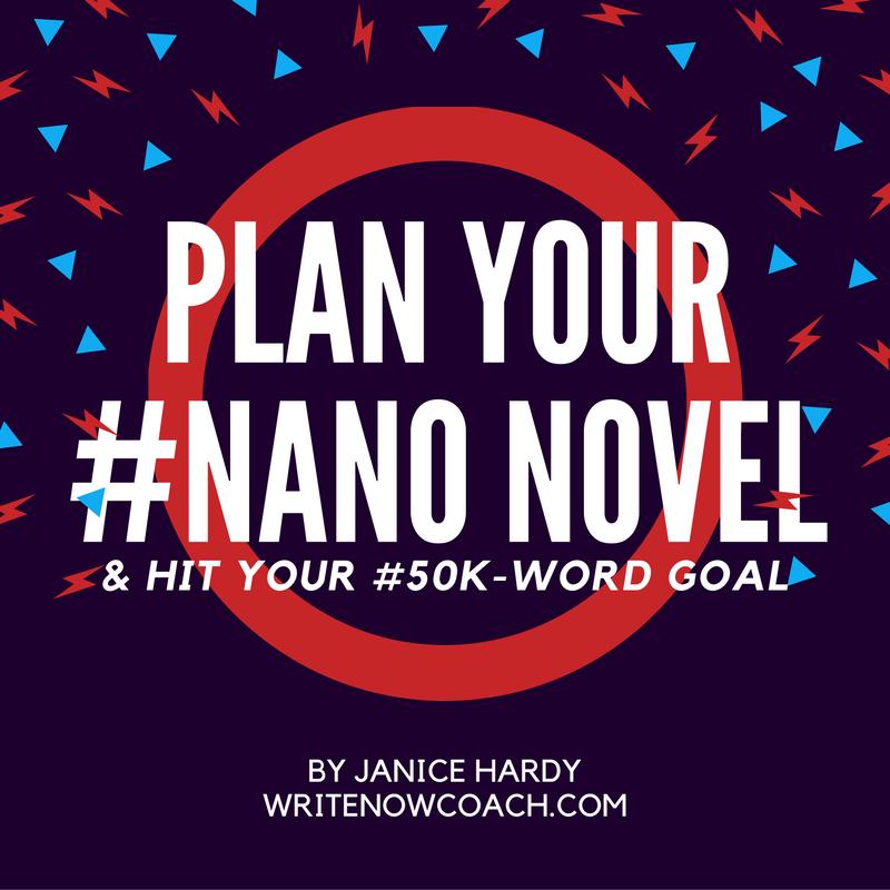 plan-yournano-novel