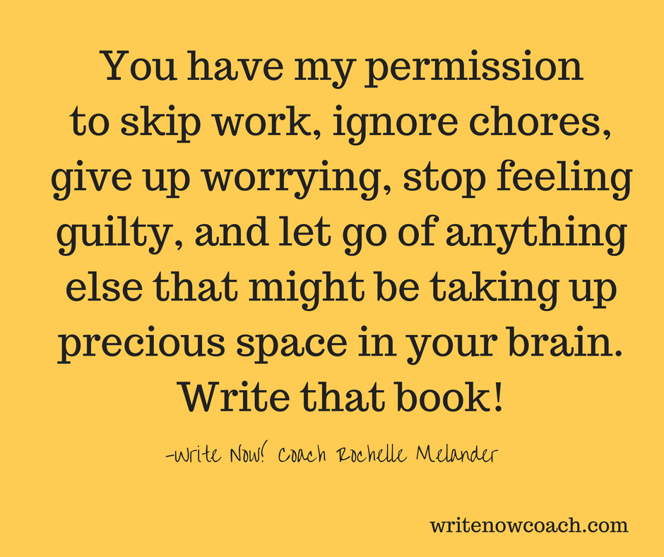 _____________-has-my-permission-to-skip-___________________to-write-4