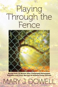 playingthroughfence_cover