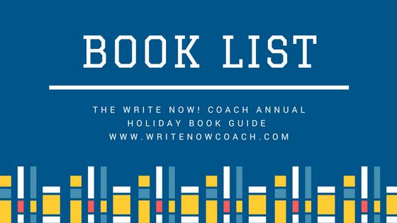 book-list-1