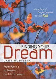 Interview Jane Rubietta