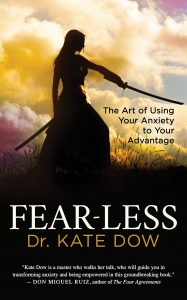 fear-less