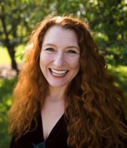 Jennifer Kinchelow