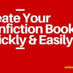 Nonfiction Book