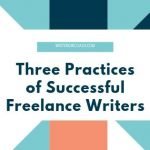 freelance writers