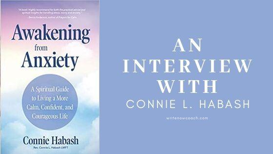 Connie L. Habash