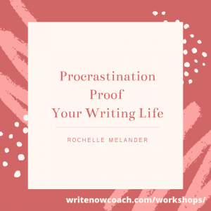 Procrastination Proof Your Life