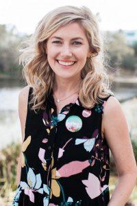 Lauren Casper