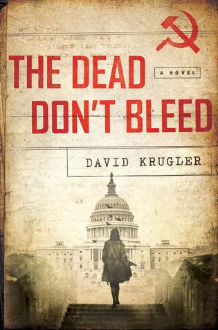 David Krugler
