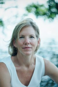Christina Clancy