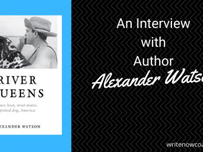 Alexander Watson