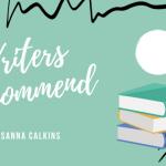 Susanna Calkins