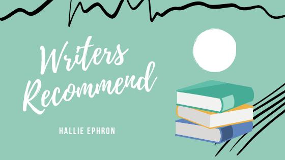 Hallie Ephron