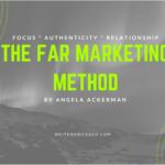 marketing method