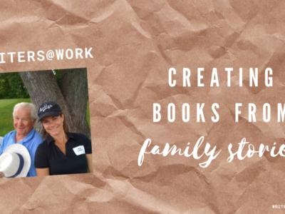 family Stories