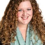 Kristen Whitson