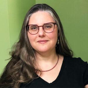 Leah Rose Kessler