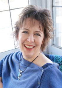 Jennifer Fink