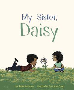 My Sister Daisy